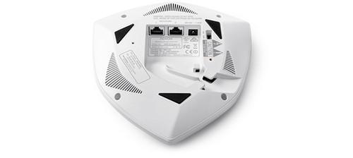 HEOS Wireless Extend