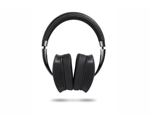 NAD HP70 Wireless HD Headphones