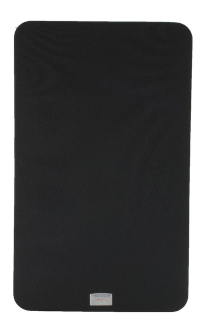 Phase Technology PC 60 CA Speakers (Pair) - Black