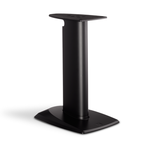 Dali Epicon 2 Speaker w/ Stand (stand in black only)