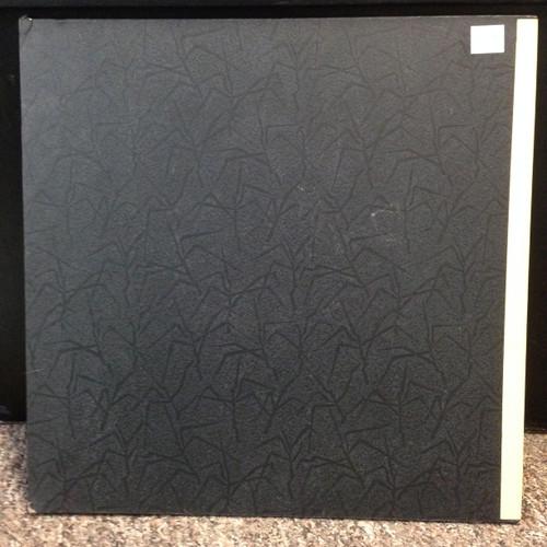 Grace Bumbry Songs LP