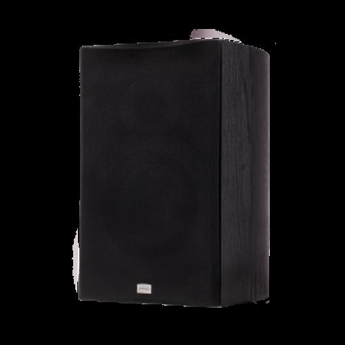 Phase Technology V62 Speaker SIngle  - Black