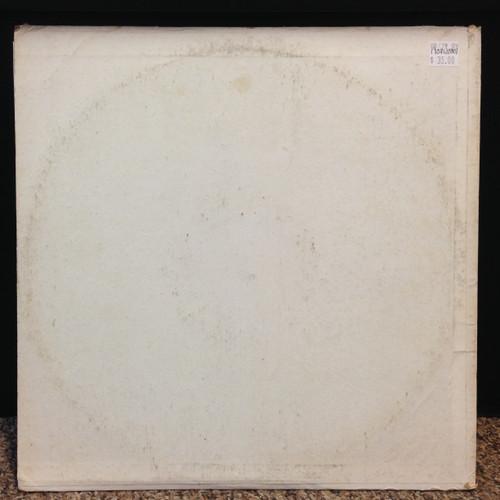 Renee Geyer Self Titled Alternate Cover Australian Disco 1977 LP