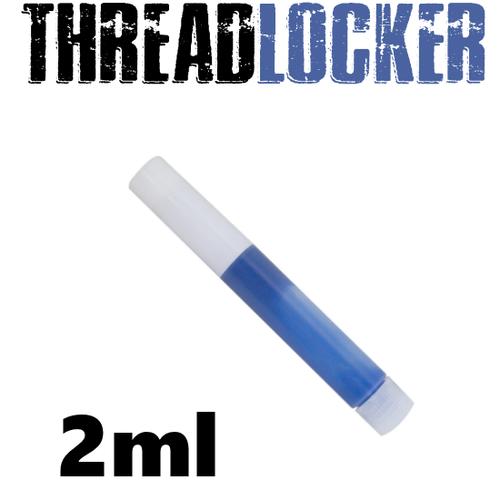 Thread Locker