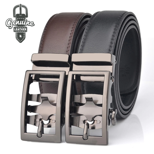 Covert Click® Belts