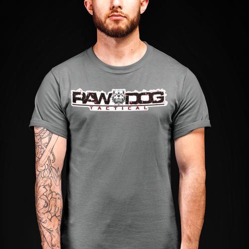 RDT T-Shirt