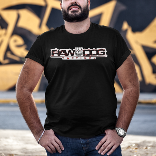 Raw Dog Tactical