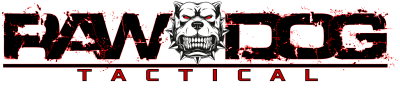 Raw Dog Tactical