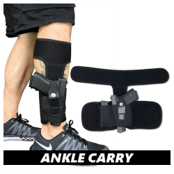 ankle-carry.png
