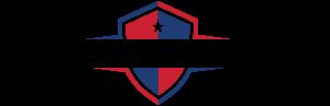 cc-logo-300.png