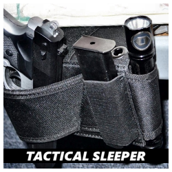 tactical-sleeper.png