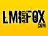 LMI and Fox Boomerangs
