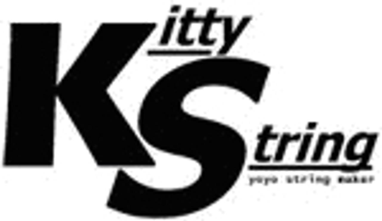 Kitty YoYo Strings