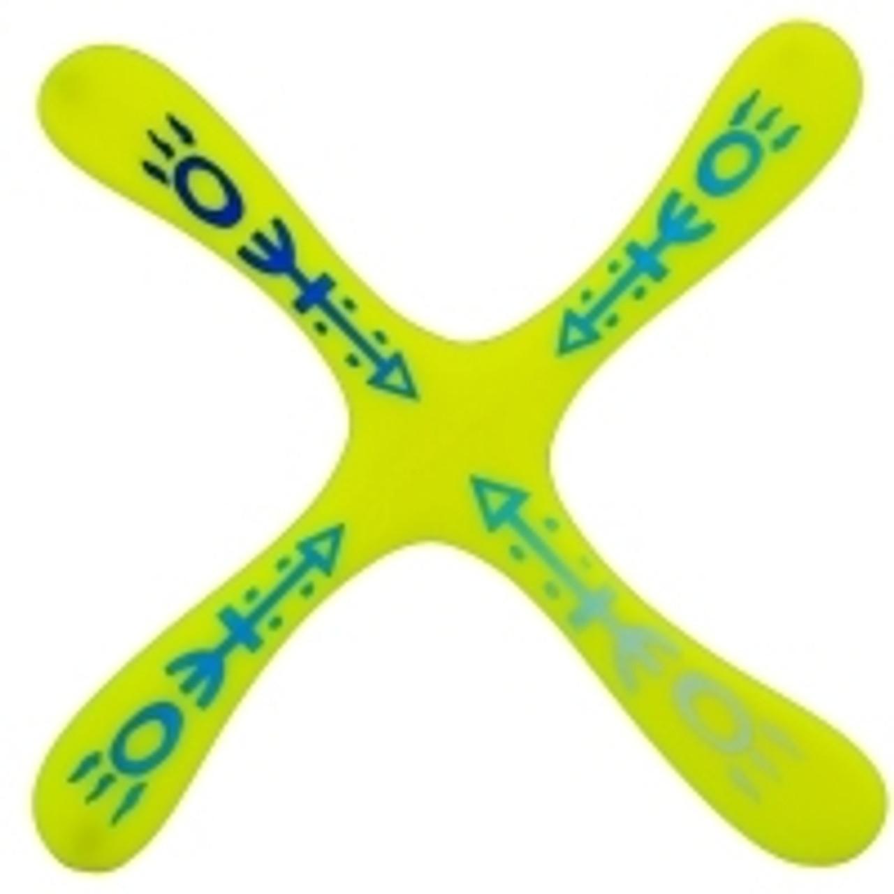 Skyblader Boomerang