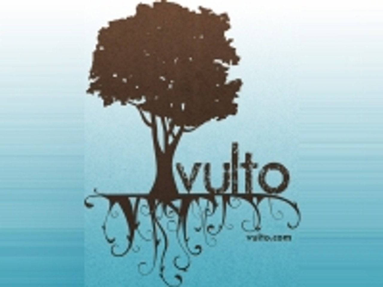 Vulto YoYo Strings