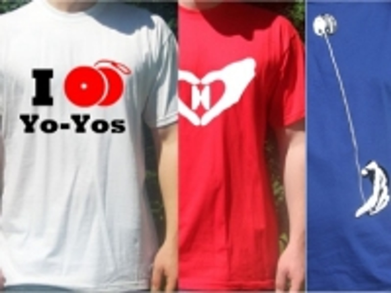 YoYo Clothing