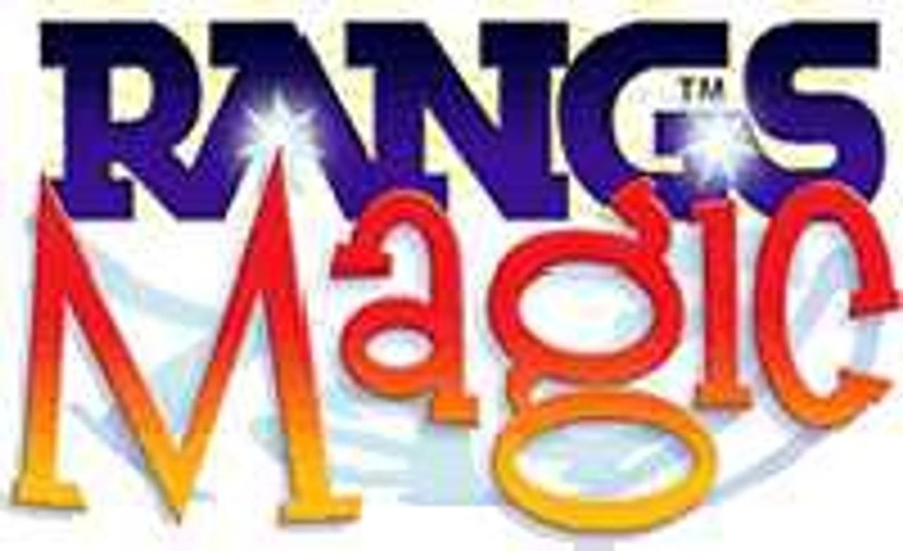 Rangs Magic