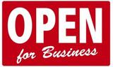 SkillToyz is open again!