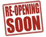Shop Update January 2021
