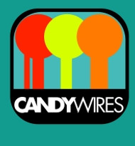 Candy Wires YoYo Strings