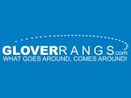 Glover Boomerangs
