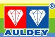 Auldey Yo-Yos