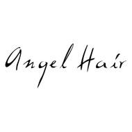 Angel Hair YoYo Strings
