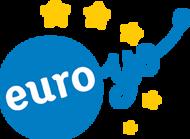 Euro-Yo Yo-Yos