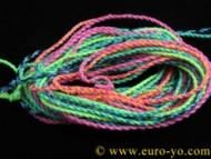 Hibridas Yo-Yo Strings