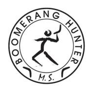 Boomerang Hunter