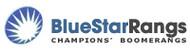 Blue Star Rangs