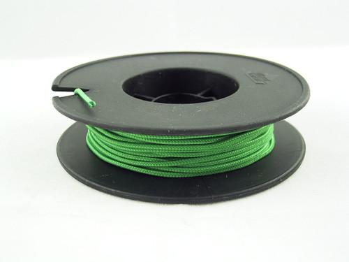 Henrys Green diabolo Glow String 10m