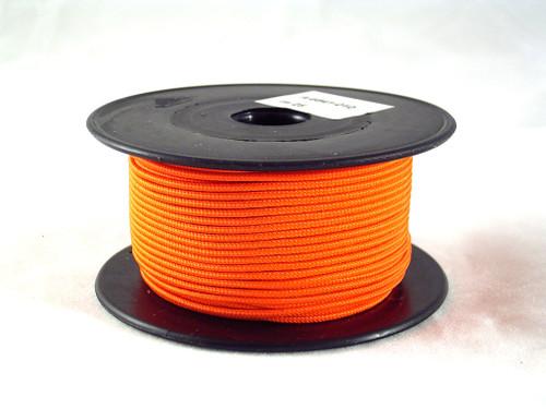 Henrys red diabolo Glow String 25m