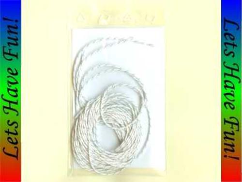 Henrys diabolo String Set