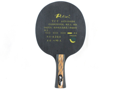 Palio TCT Table Tennis Blade