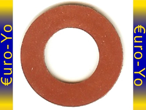 10 Silicone Friction Stickers small