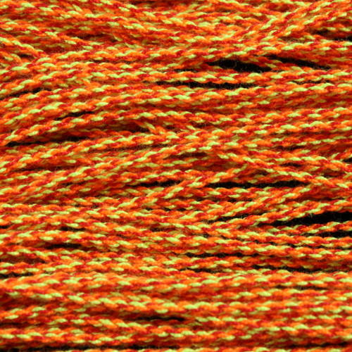 100 Arriba! Fruit Cocktail type 6 Polyester yoyo strings
