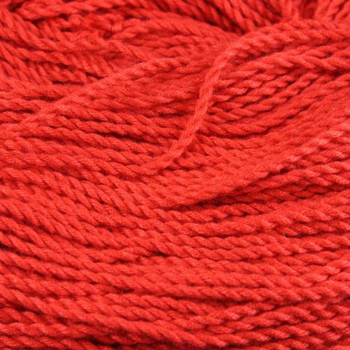 100 Mondo Blood Red yo-yo strings