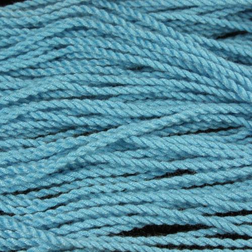 100 Mondo Blue Reef yo-yo strings