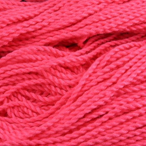 100 Mondo Electric Pink yo-yo strings