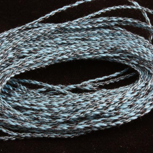 5 Hibridas yo-yo strings - Brazilian Blue