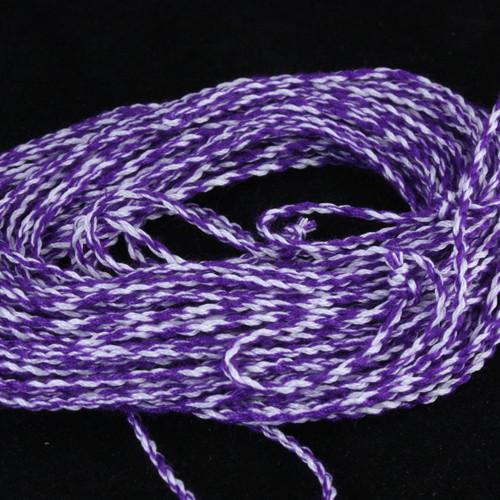 5 Hibridas yo-yo strings - Violent Twist
