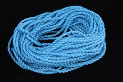 5 Mondo Blue Reef yo-yo strings