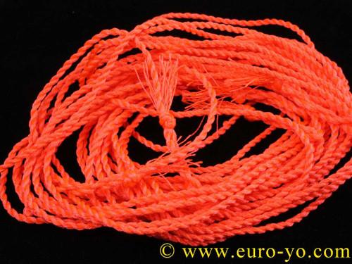 Alchemy String Pink pack of 5