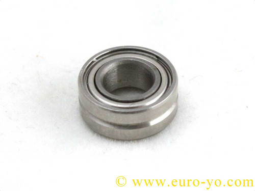 Born Crucial Groove yo-yo Bearing Medium