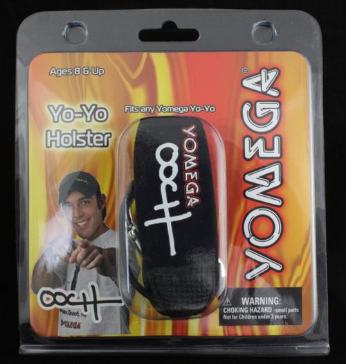 Yomega® Ooch Yo-Yo Holster