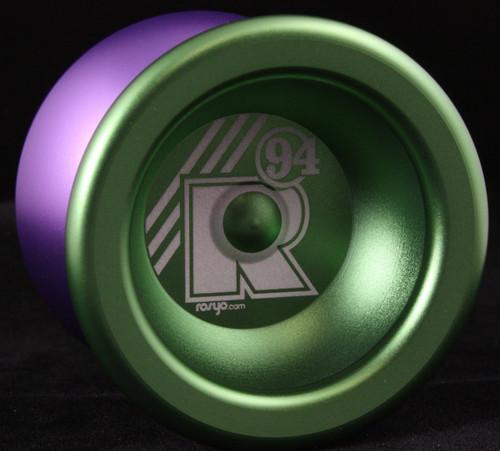 Rosyo R94 Yo-Yo