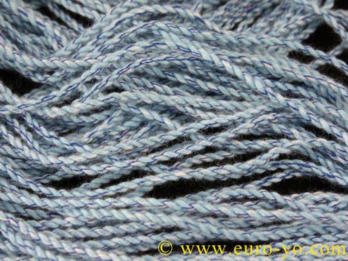 HamString YoYo Strings - Baloo type 12 pack of 10