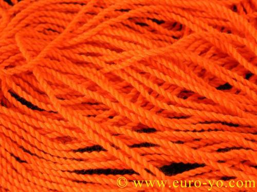 HamString YoYo Strings - Neon Orange type 12 pack of 10