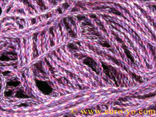 HamString YoYo Strings - Rinky Dink type 12 pack of 10